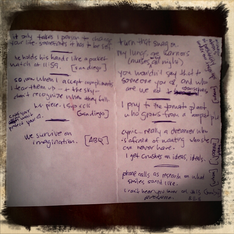 get paid to write poetry You are here: home » resources » for writers » writing for greeting cards writing for greeting cards we have all looked at cards and thought 'i could do that' however, it is hard to get a piece of writing published.