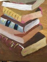 M3 books